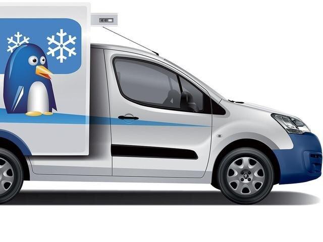 PEUGEOT-Partner-Kastenwagen-Design-individuell-anpassen