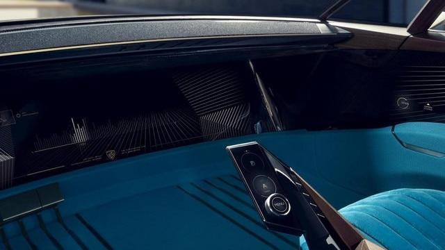 PEUGEOT-Concept-Car-e-Legend-Innendesign-Technologie-der-Zukunft
