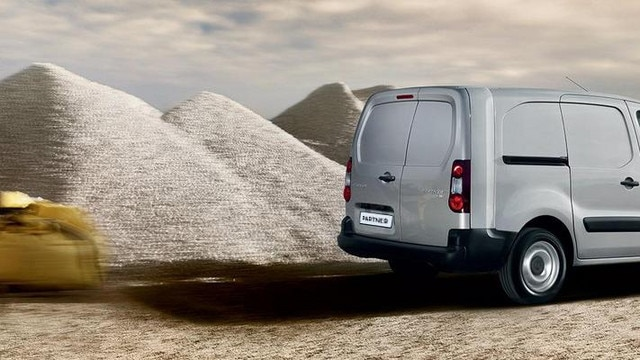 PEUGEOT-Partner-Kastenwagen-Technologie-Grip-control