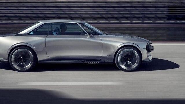 PEUGEOT-Concept-Car-e-Legend-innovatives-Design
