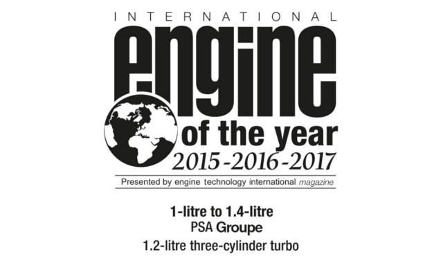 PEUGEOT-Engine-of-the-year-2015-2016-2017