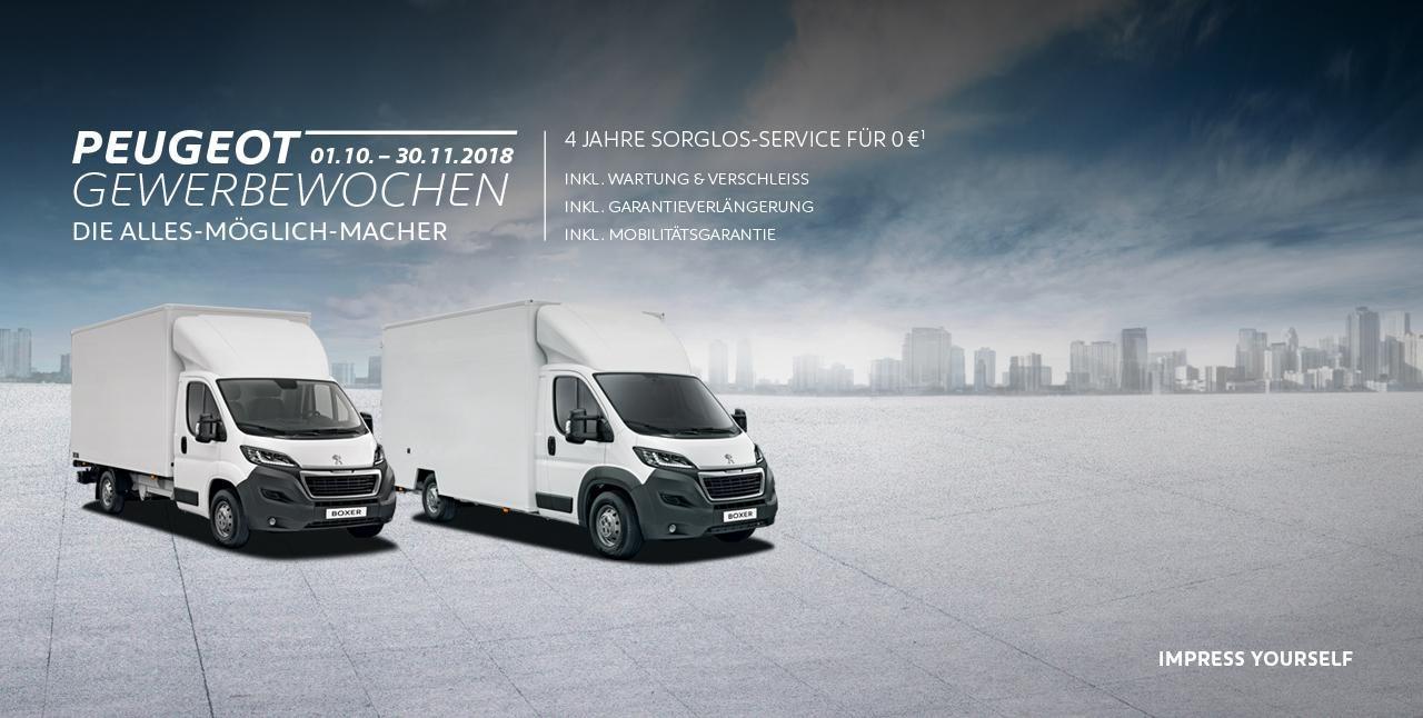 PEUGEOT-Edition-Modelle-Cargo-Volume-Jetzt-Gewerebwochen-Angebot-entdecken