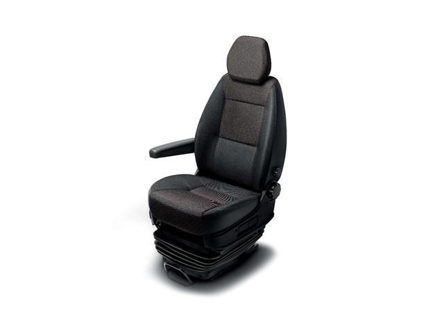 PEUGEOT-Boxer-Kastenwagen-Design-Sitzkomfort