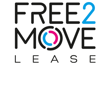 Free2Move-Lease-Logo