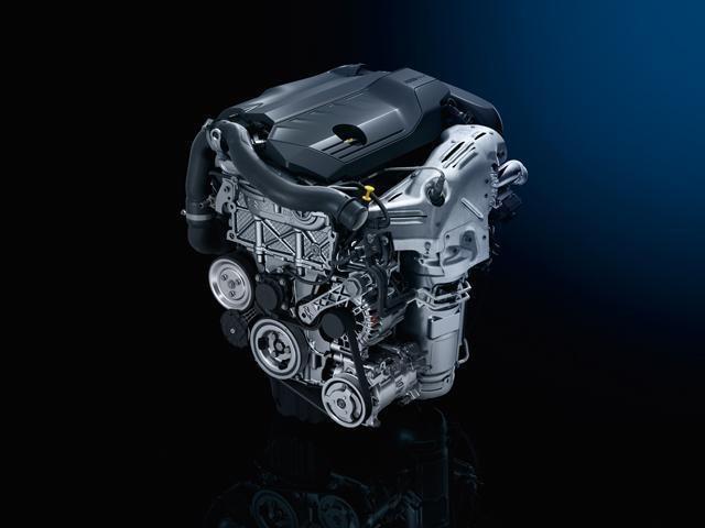 Die-neue-Limousine-PEUGEOT-508-Euro-6d-TEMP-Motoren