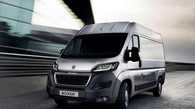 PEUGEOT-Boxer-Kastenwagen-Design-Qualitaet-modern