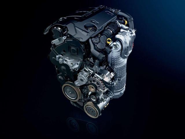 PEUGEOT-Boxer-Kastenwagen-Technologie-HDi-Motor