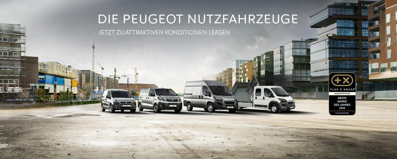 PEUGEOT-Nutzfahrzeuge-zu-attraktiven-Konditionen-leasen