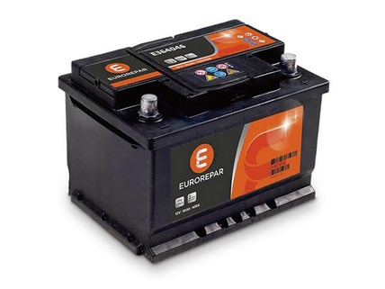 PEUGEOT-Winterzubehoer-Batterie