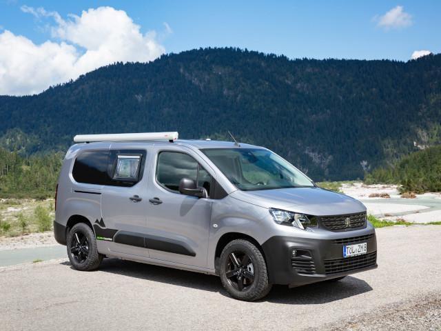 Der-PEUGEOT-Partner-Alpin-Camper