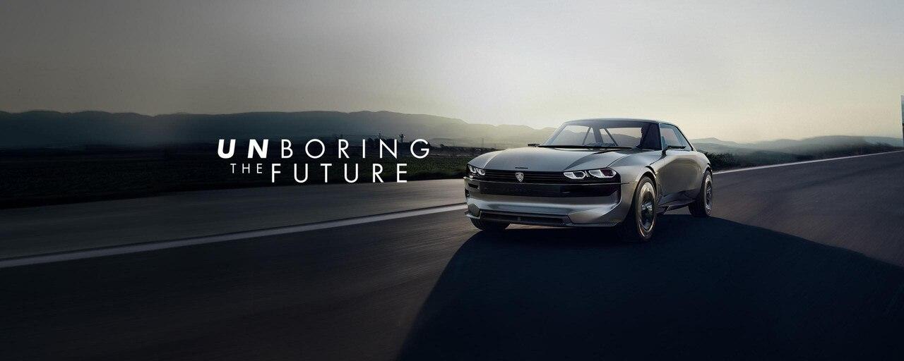 PEUGEOT-e-LEGEND-CONCEPT-autonomes-Fahren