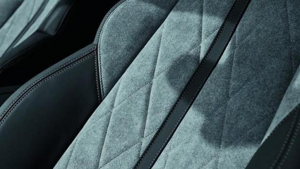 Neuer-PEUGEOT-508-SW-Hybrid-Sitze