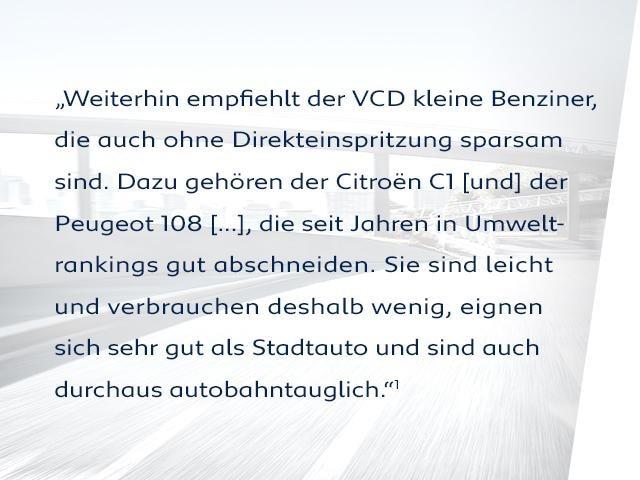 VCD-Auto-Umweltliste-empfiehlt-den-Kleinwagen-PEUGEOT-108