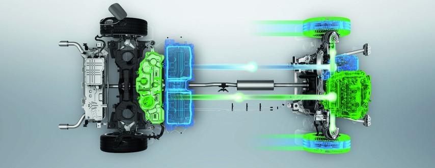 Neuer-PEUGEOT-508-SW-Hybrid-Batterie
