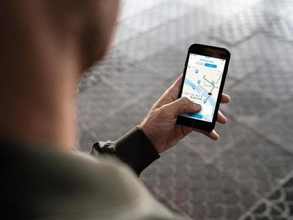 PEUGEOT e-Traveller Business – e-Remote Control – Fernsteuerung ueber die MyPEUGEOT App