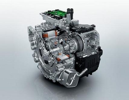 SUV-HYBRID4-PEUGEOT-3008-Motor