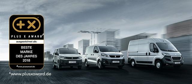 Nutzfahrzeuge-Range-PEUGEOT-Plus-X-Award