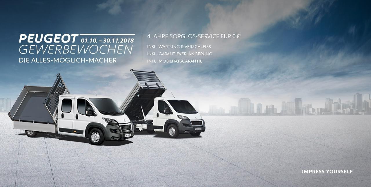 PEUGEOT-Edition-Modelle-Kipper-Jetzt-Gewerebwochen-Angebot-entdecken