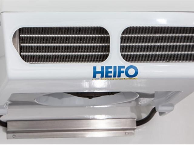 PEUGEOT-Cool-Edition-heifo-gr