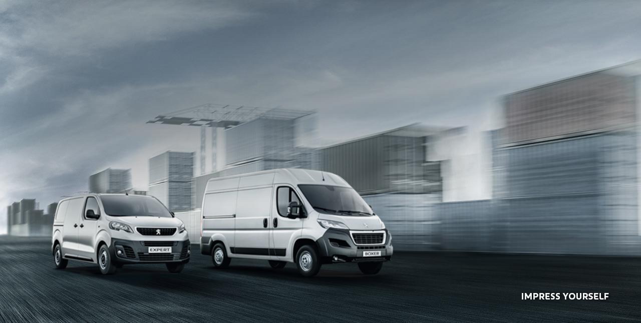 PEUGEOT-Nutzfahrzeuge-Service-Edition