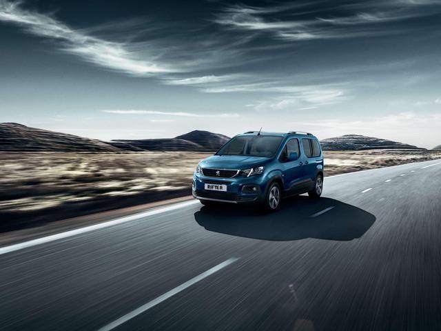 PEUGEOT-RIFTER–ein-dynamisches-Fahrzeug-mit-ausgezeichneter-Straßenlage-und-hoechstem-Komfort