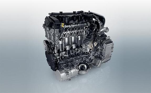SUV-HYBRID4-PEUGEOT-3008-Motoren