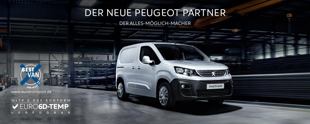 Neuer-PEUGEOT-Partner-ETM-Award-2019-Euro-6d-TEMP