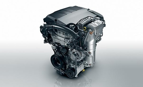 SUV-HYBRID4-PEUGEOT-3008-PureTech-Motor
