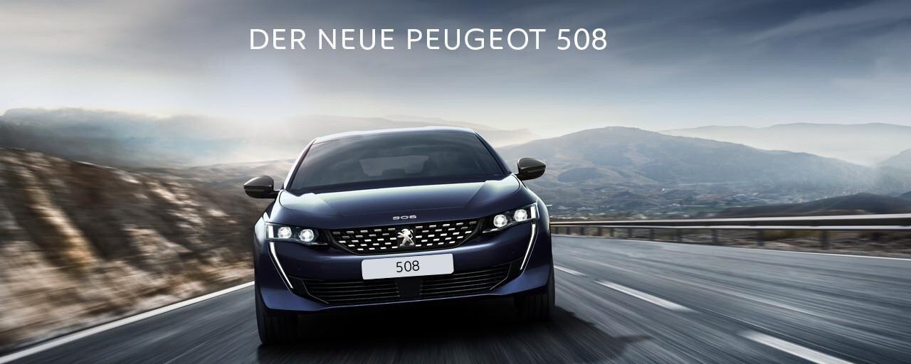 Der-neue-PEUGEOT-508