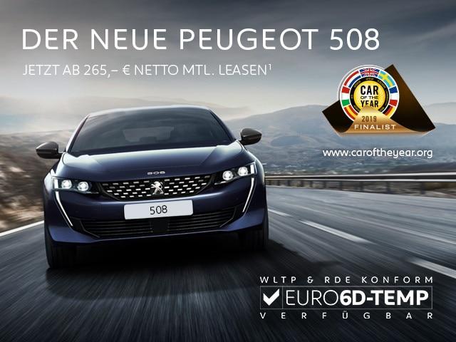 Neuer-PEUGEOT-508-Finalist-Car-of-the-Year-Award