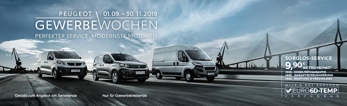 Nutzfahrzeuge-PEUGEOT-Gewerbewochen-2019