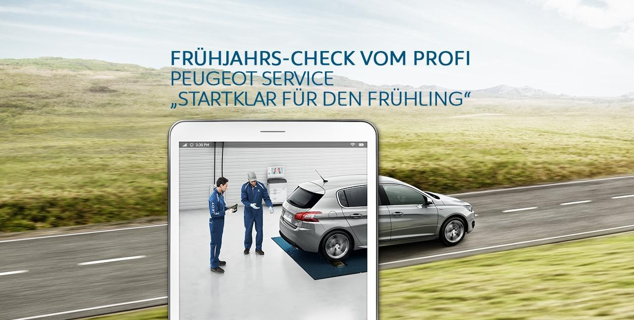Fruehjahrs-Check-PEUGEOT-2019