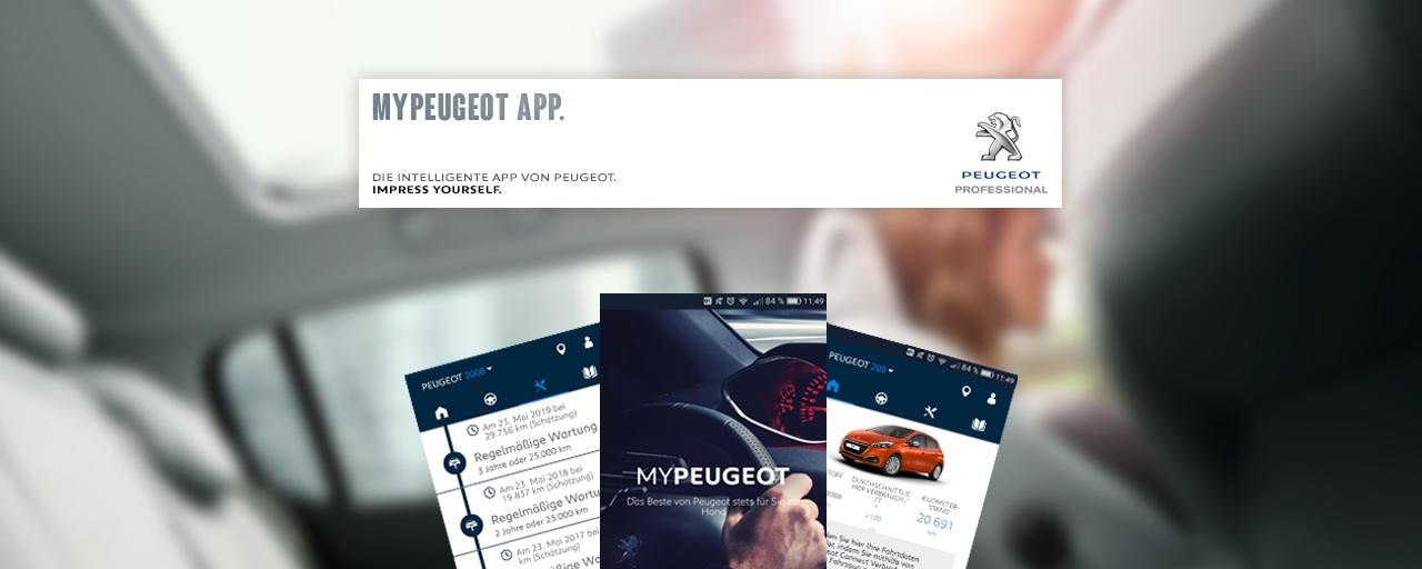 MY-PEUGEOT-APP-FUER-BUSINESS-KUNDEN