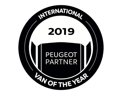 Neuer-PEUGEOT-Partner-Kastenwagen-International-Van-of-the-Year-2019