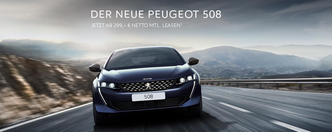 Neue-Limousine-PEUGEOT-508