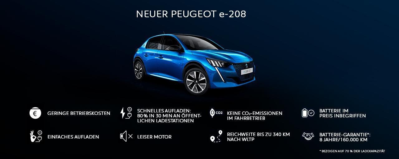 DER-NEUE-PEUGEOT-e-208-Die-Vorteile-des-PEUGEOT-e-208.