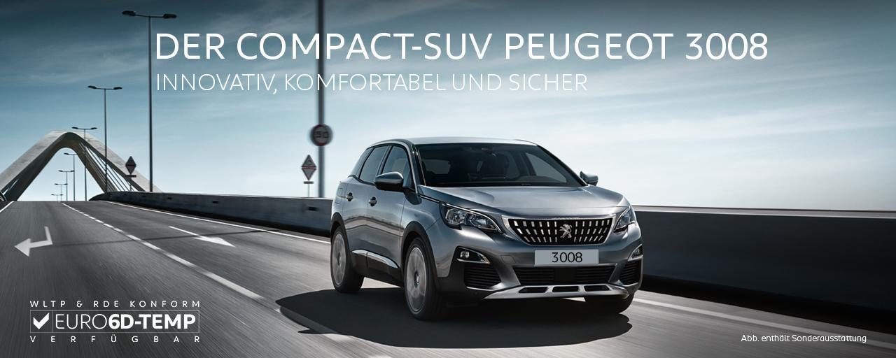 Compact-SUV-PEUGEOT-3008-innovativ-komfortabel-sicher