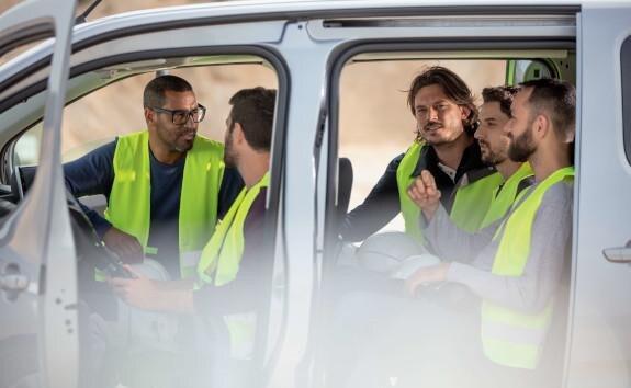 PEUGEOT-Partner-Kastenwagen-Personentransport-und-Ladung