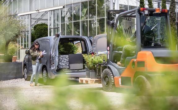 Neuer-PEUGEOT-Partner-Kastenwagen-fuer-schwere-Ladungen