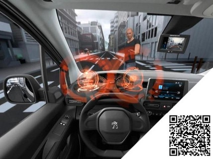 PEUGEOT-Partner-Active-Safety-Brake