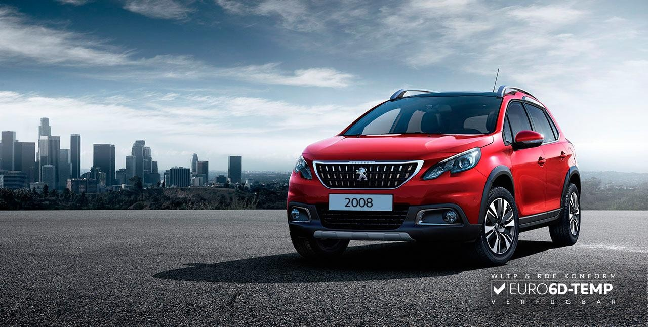 City-SUV-PEUGEOT-2008-Euro-6d-TEMP