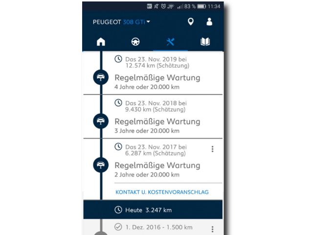 MyPeugeot-App-Wartung.399190.19