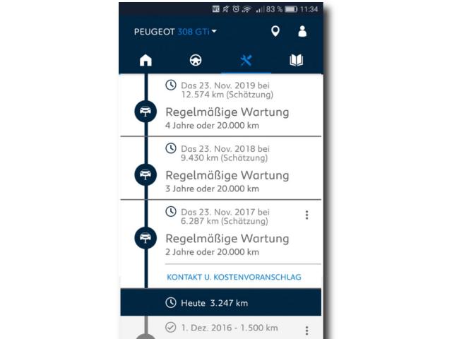 MyPeugeot-App-Wartung.399190.19