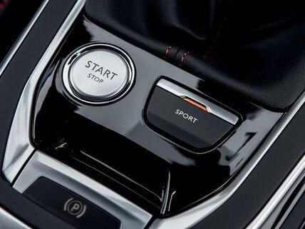 Neuer-PEUGEOT-308-GTi-by-PEUGEOT-Sport-Paket