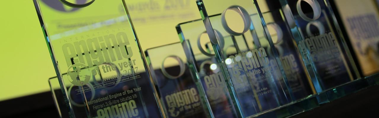 PEUGEOT-Engine-of-the-Year-Auszeichnung-PureTech-Motor