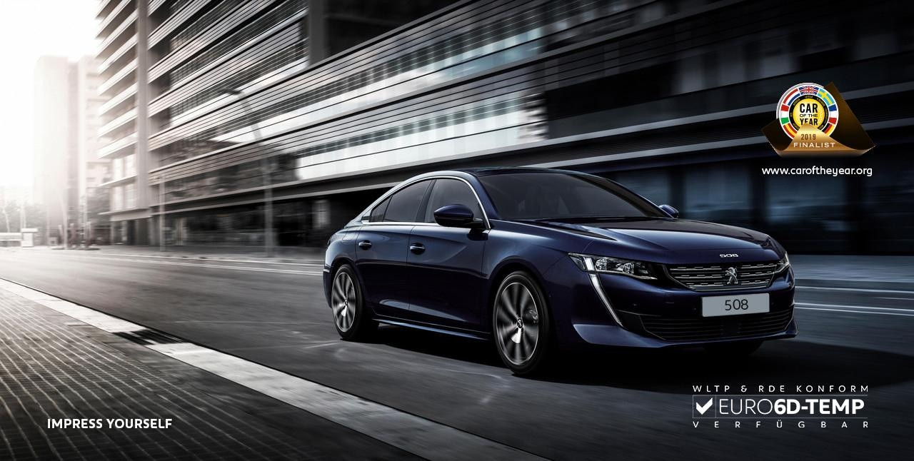 Neuer-PEUGEOT-508-Limousine-Finalist-Car-of-the-Year
