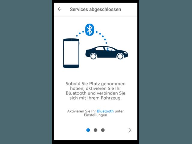 MYPeugeot-App-Fahrtdaten-308-So-gehts