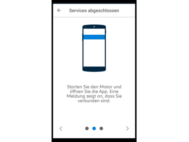 MYPeugeot-App-Fahrtdaten-308-So-gehts-Service