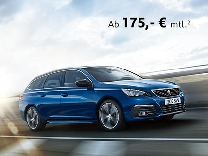 PEUGEOT-308-SW-Free2Move-Lease-Angebot