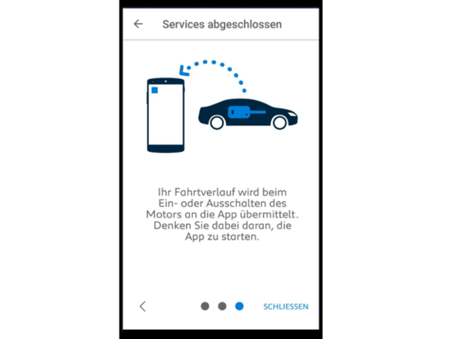MYPeugeot-App-Fahrtdaten-308-So-gehts-Service-abschließen